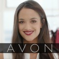 Fall-Makeup-Tutorial-with-Lauren-Andersen-Avon
