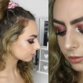 FallAutumn-Makeup-Hair-Tutorial-Sophie-Foster