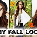 GRWM-Fall-Makeup-Hair-Outfit-2016