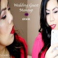 GRWMWedding-Guest-Makeup