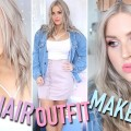 Get-Ready-With-Me-SPRING-EDITION-Makeup-Outfit-Hair