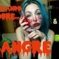 Hablando-sobre...SANGRE-fx-makeup-tips-Blood-swatches-review.
