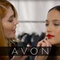 Holiday-Party-Makeup-Tutorial-with-Lauren-Andersen-Avon
