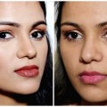 How-To-Do-BASE-MAKEUP-Apply-Foundation-Concealer-Contouring-Step-By-Step