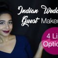 Indian-Wedding-Guest-Makeup-Look