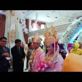 Indonesian-Wedding-Makeup-Artist-Adat-Bandar-Lampung-Aldo-Akira