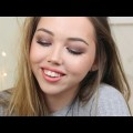 KYLIE-JENNER-INSPIRED-GLAM-MAKEUP-TUTORIAL-HannahAndMolly
