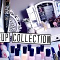 MAKEUP-COLLECTION-VANITY-TOUR-STORAGE-HOLY-GRAIL-SKINCARE-NAILS-MORE-lilisimply