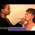 Makeup-Tips-for-Women-over-50-Evening-Makeup-Blush-Lips-ZestNow