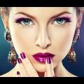 Makeup-Tutorial-Compilation-September-2016-Part-4-