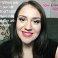 Makeup-Tutorial-Mini-Series-Part-One-Foundation-and-Concealer