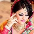 Makeup-TutorialEasy-Eyes-n-Face-Makeup-Tutorial