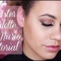 Master-Palette-By-Mario-Tutorial-Rose-Gold-Fall-Makeup