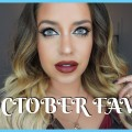 OCTOBER-FAVORITES-MY-APP-MAKEUP-SKINCARE-HAIR-MORE