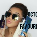 October-Favourites-Skincare-Makeup-Fashion