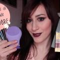 PROMOSSI-E-BOCCIATI-Ottobre-2016-Makeup-Skincare-Makeup-Victim