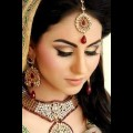 Pakistani-wedding-makeup-tutorials-for-beginners