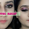 Pink-WeddingParty-MakeupWedding-Edition