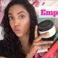 Product-Empties-Reviews-on-Makeup-Skincare-and-Bath-Products
