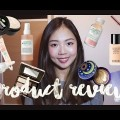 Product-ReviewPart-One-Skincare-Face-Makeup-ItsJessicaW