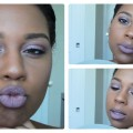 SMOKEY-MAUVE-FALL-MAKEUP-TUTORIALPURPLE-EYES-AND-GREIGE-LIPS-Kylah-Mason