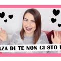 Senza-di-te-non-ci-sto-pi-Makeup-e-Skincare-con-Giulia-Cova