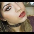Sultry-Fall-Makeup-Tutorial-Modern-Renaissance-Palette