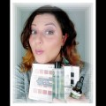 TANTE-BELLE-SCOPERTE-DEL-PERIODOMakeupSkincare-ed-Haircare-Giulia-Cova