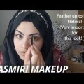 THE-ARRANGED-MARRIAGE-A-Kashmiri-Wedding-sexy-makeup
