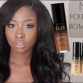 THE-BEST-DRUGSTORE-FOUNDATION-Milani-2-in-1-Perfect-Concealer-Foundation-REVIEW-DEMO-MAKEUP-LOO