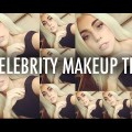 THE-TOP-CELEBRITY-MAKEUP-TIP
