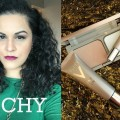 VICHY-Teint-Ideal-Foundation-Concealer-Bronzer-etc-REVIEW-Medium-Skin-Zenorah