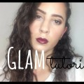 Vampy-Fall-Makeup-Tutorial-Dark-Lips