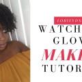 WATCH-ME-GLOW-MAKEUP-TUTORIAL-