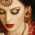 Wedding-Makeup-Tutorial-For-Asian-Bridal-Makeup-Tutorial-Style.PK_