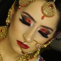 Wedding-makeup-ideas-Face-makeup-Pakistani-full-face-makeup-pakistani-dailymotion