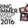 4-Must-Try-Makeup-Trends-for-Spring-Summer-2016Version-2017