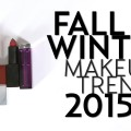 4-New-Makeup-and-Beauty-Trends-for-Winter-2016