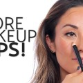 5-Awesome-Makeup-Tips-with-JamieMakeupGreenberg-and-Collab