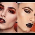Amazing-Makeup-Tutorials-Compilation-December-2016-MUST-SEE