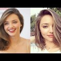 Best-Amazing-Hair-Makeup-Transformations-Hairstyles-Makeup-Transformations-Compilation-12