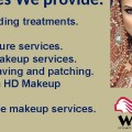 Best-wedding-makeup-services-and-packages-at-Rs.7500-only.