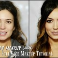 Birthday-Makeup-Tutorial-Super-Glam-Full-Face-Tutorial