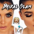 Bridal-Glam-Makeup-Tutorial-Victoria-Nunns