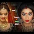 Bridal-Makeup-Tutorial-2017-Beauty-of-Asia