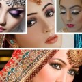 Bridal-makeup-tutorial-and-special-day-tutorial.