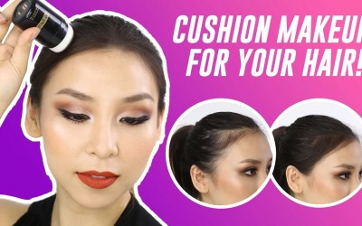 CUSHION-MAKEUP-FOR-YOUR-HAIR-TINA-TRIES-IT