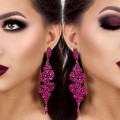 Chic-Vamp-Lips-Smokey-Eyes-Make-Up-Tutorial-Melissa-Samways