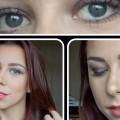Chit-Chat-GRWM-Iridescent-PurpleBlue-Eyes-I-CAM-Makeup
