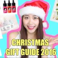 Christmas-Gift-Guide-ASIAN-SKINCARE-MAKEUP-MOSTLY-KOREAN